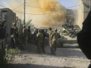 Thế giới - Iraq đánh bật hoàn toàn IS toàn khỏi thành trì Fallujah