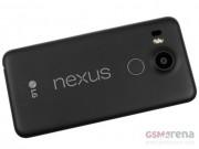 Thời trang Hi-tech - Lộ cấu hình HTC Sailfish dùng RAM 4GB