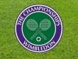 Lịch thi đấu tennis Wimbledon 2017 - Đơn nữ