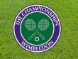 Lịch thi đấu tennis Wimbledon 2017 - Đơn nam