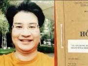 Video An ninh - Vụ Vinashin: Truy tố Giang Kim Đạt cùng đồng bọn