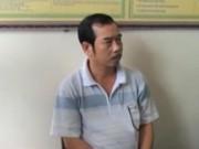 Video An ninh - Đóng giả du khách, tuồn ma túy từ Lào về Việt Nam