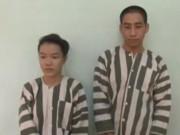 Video An ninh - Ma túy - Con đường ngắn nhất dẫn đến phạm tội