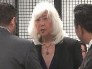Phim - Luật sư cũ của Minh Béo nghi ngờ bà Yamamoto
