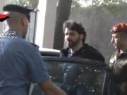 Thế giới - Ý: Bắt sống trùm mafia khét tiếng sau 20 năm truy nã