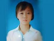 Tin tức trong ngày - Nữ sinh mất tích sau khi không trúng tuyển vào lớp 10