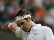 Thể thao - Federer - Pella: Ra quân khó khăn (V1 Wimbledon)