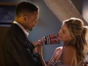 Phim - 6 phim tình cảm lãng mạn trên HBO, Star Movies, Cinemax
