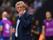 Bóng đá - ĐT Anh: Roy Hodgson từ chức, chuyên gia chê bai thậm tệ