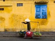 Du lịch - Hội An bình dị qua ống kính nhiếp ảnh gia nước ngoài