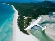 """Thế giới - """"Lạc mất trái tim"""" ở 25 bãi biển đẹp nhất thế giới"""