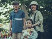 Phim - Phim của Hoài Linh, Trấn Thành lùi lịch chiếu 4 tháng