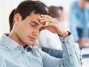 Sức khỏe đời sống - 8 cách để đối phó với stress công sở
