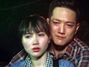 Phim - Chí Nhân – Minh Hà lại yêu nhau trên màn ảnh