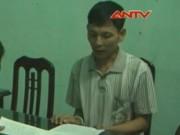 Video An ninh - Giấu ma túy vào túi quả, xách từ Hà Giang về Nam Định