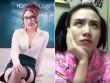 Linh Miu làm vlog chia sẻ bí quyết học giỏi