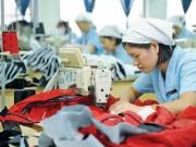 Anh rời EU, kinh tế Việt hứng  sóng  ra sao?