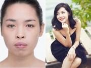 """Bạn trẻ - Cuộc sống - Hot girl PTTM Thanh Quỳnh: """"Bị ném đá chỉ vì đẹp hơn"""""""