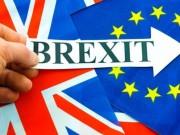 Tài chính - Bất động sản - Anh rời EU: Thị trường chứng khoán VN mất hơn 1 tỷ USD