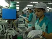 Thị trường - Tiêu dùng - Nhật Bản tiếp tục là đối tác hàng đầu của Việt Nam