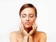 Sức khỏe đời sống - 5 điểm khác biệt giữa tẩy trắng và dưỡng trắng da