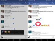 Công nghệ thông tin - Tính năng cũ mà mới cho các bình luận trên Facebook