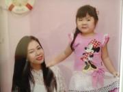 An ninh Xã hội - Sự thực vụ bé 7 tuổi bị bắt cóc ngay tại nhà ở TPHCM