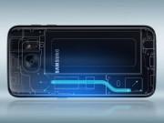 Dế sắp ra lò - Galaxy Note lộ pin khủng, xem video 20 giờ liên tục