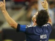 """Bóng đá - Euro 2016: Đi tìm phiên bản """"Messi mới"""""""