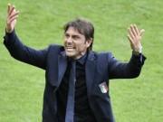 """Bóng đá - Italia đá như lên đồng nhờ... """"vũ khí gia truyền"""""""