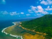 Du lịch - Đảo nghỉ dưỡng đẹp long lanh được rao bán chỉ... 49 USD