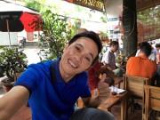 Nhịp sống trẻ - Hoài Linh và những điều thú vị ở Sài Gòn