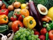 Sức khỏe đời sống - Infographic: 9 thực phẩm cực tốt cho người bị cao huyết áp
