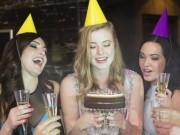"""Ca khúc  """" Happy Birthday To You """"  chính thức miễn phí"""