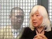 Phim - Những lý do luật sư của Minh Béo lại xin dời phiên tòa