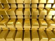 Tài chính - Bất động sản - Hiệp hội Kinh doanh vàng VN lại kiến nghị cho DN huy động vàng