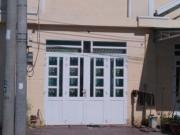 Tin tức trong ngày - Cha cùng con gái 4 tuổi treo cổ tự tử ở Bạc Liêu