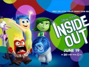 Trailer phim: Inside Out (2015)