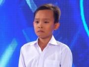 Giải trí - Hồ Văn Cường làm các thí sinh VN Idol Kids mờ nhạt?