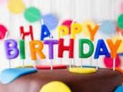"""10 sự thật về ca khúc  """" Happy Birthday To You """""""