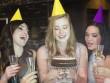 """Ca khúc """"Happy Birthday To You"""" chính thức miễn phí"""