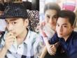 """Lâm Chi Khanh: """"Chồng tôi phải đẹp trai, phong độ"""""""