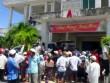 Danh tính 17 nạn nhân nhập viện vụ chìm tàu ở Bạc Liêu