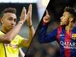 Bom tấn 100 triệu bảng: Aubameyang vượt Neymar & Hazard