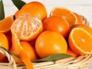 Sức khỏe đời sống - Người bị bệnh thận tuyệt đối không nên ăn các loại trái cây này