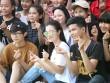 Hà Hồ: Cát-xê 1 buổi làm giám khảo 200 triệu và còn hơn nữa