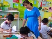 Giáo dục - du học - SGK không còn vị trí độc tôn