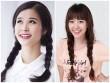 Nhờ đâu Đông Nhi, Hari Won trẻ xinh như gái 18?