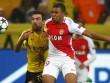 Monaco - Dortmund: Đại tiệc 4 bàn thắng