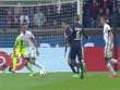 """Bàn thắng đẹp vòng 34 Ligue 1: Ngất ngây kẻ """"đốn tim"""" MU"""